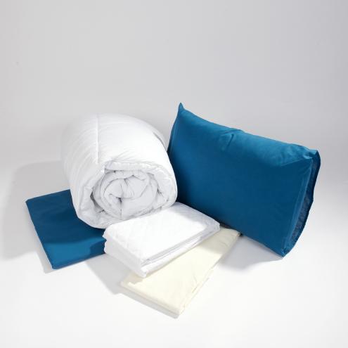 Bedding-store-moonlight-blue