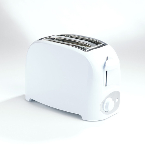 Kitchen-Store-Toaster