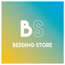 Bedding Store