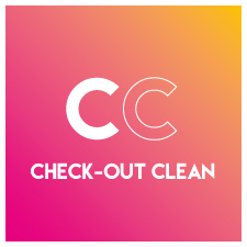 Checkout Clean