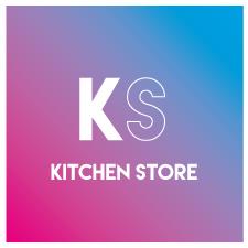 Kitchen Store