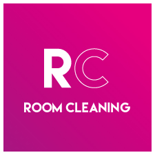 Room Cleaning